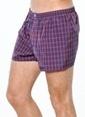 Kiğılı Boxer Lacivert